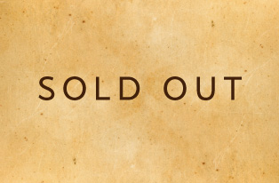 Country Music Weekend Package Sold Out