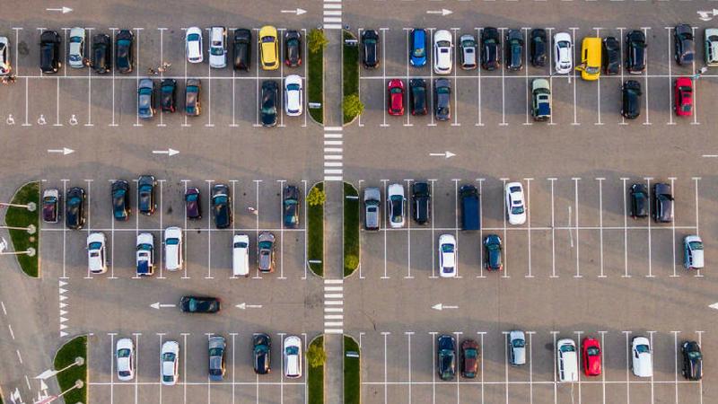 car-park-thumbnail