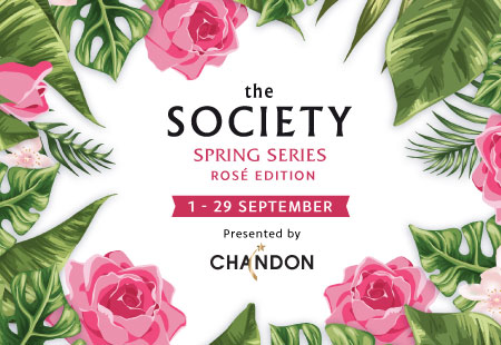 Society-Spring-Series
