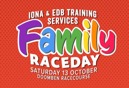family-raceday