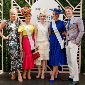 melbourne-cup-fashions-thumbnail