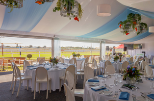 private-trackside-marquee-dining-thumbnail