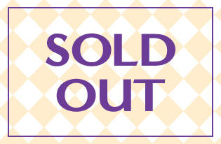 Sold Out Spring Carnival