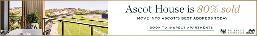Ascot-House-banner-footer