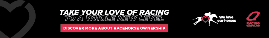 Horse Ownership | Brisbane Racing Club