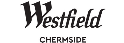Westfield Chermside | Brisbane Racing Club