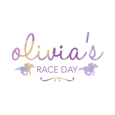 Olivias Raceday | Brisbane Racing Club