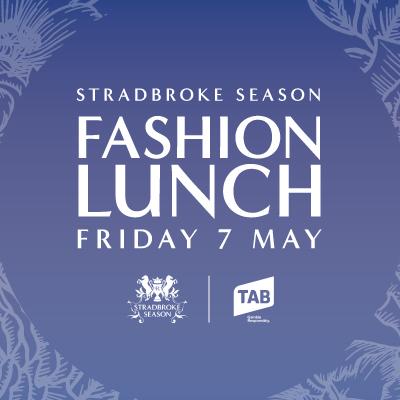 Fashion-Lunch_Calendar-Thumbnail