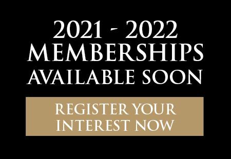21-22-Membership_Webpage-Widget_450x310 | Brisbane Racing Club