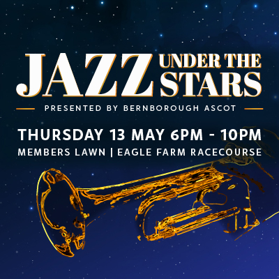 Jazz Night Calendar