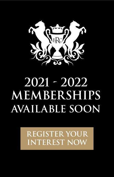 21-22-Membership_Webpage-Widget | Brisbane Racing Club
