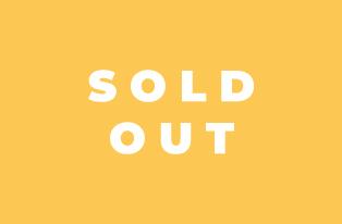 02_Super-Saturday_Sold-out_314x206   BRC