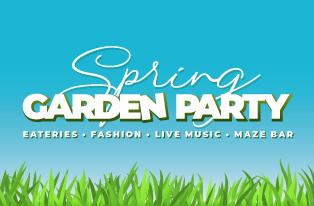 Spring-Garden-Party_General-Package-Widget_314x206 | Brisbane Racing Club