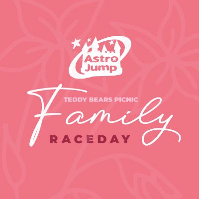 06_Family-Day_Astrojump_Calendar-Tile_400x400   Brisbane Racing Club
