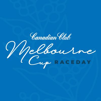 05_Melbourne-Cup_Calendar-tile_400x400 | BRC