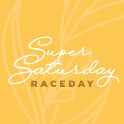 02_Super-Saturday-NS_Calendar-tile_400x400 | BRC