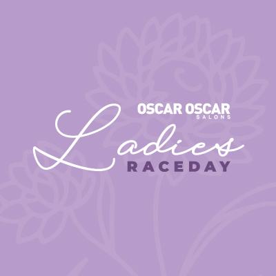 03_Ladies-Day_Calendar-tile_400x400 | BRC