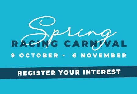 SpringRC_Widget_450x310_2   Brisbane Racing Club