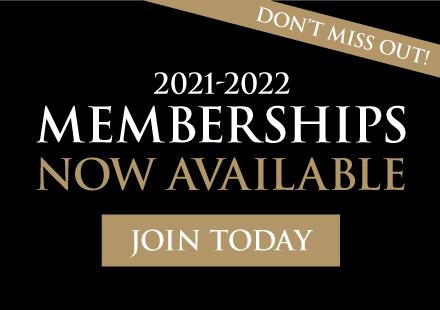 21-22-Membership_Homepage-Widget-mobile | Brisbane Racing Club