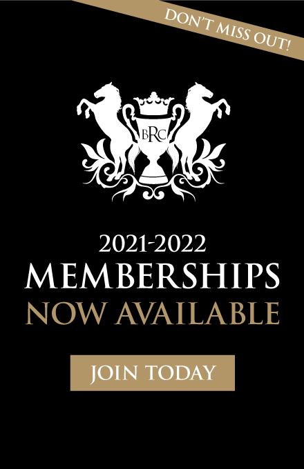 21-22-Membership_Homepage-Widget | Brisbane Racing Club