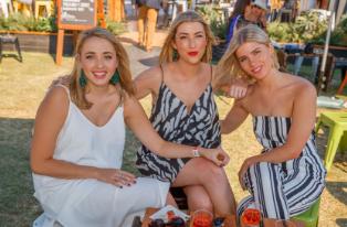 Picnic At The Track | Brisbane Racing Club