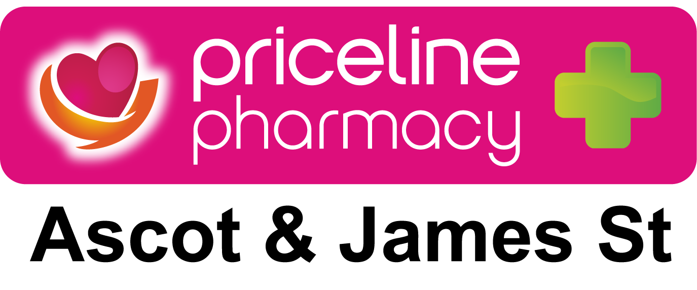 Priceline Pharmacy Ascot | Brisbane Racing Club
