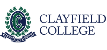 Clayfield College | Brisbane Racing Club