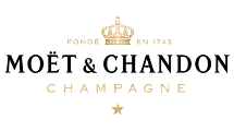 Moet and Chandon | Brisbane Racing Club