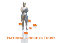 National Jockey Trust | Brisbane Racing Club
