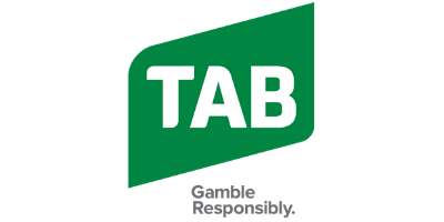 TAB | Brisbane Racing Club