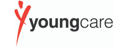 Youngcare | Brisbane Racing Club