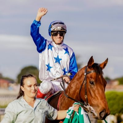Eagle Farm | Brisbane Racing Club