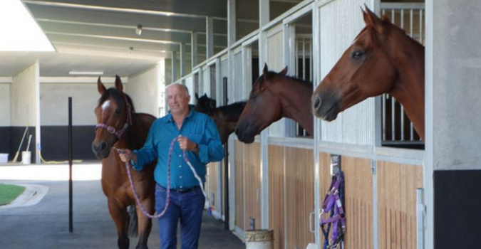 Infield-Stables-Rob-Heathcote