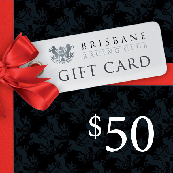 brisbane-racing-club-gift-card
