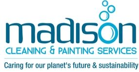 Madison Cleaning | Brisbane Racing Club