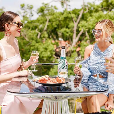 Society Spring 22 Sep Thumbnail_400x400