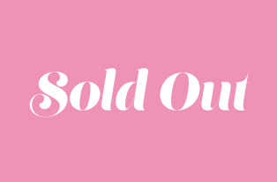 Girls Day Out Package Sold Out