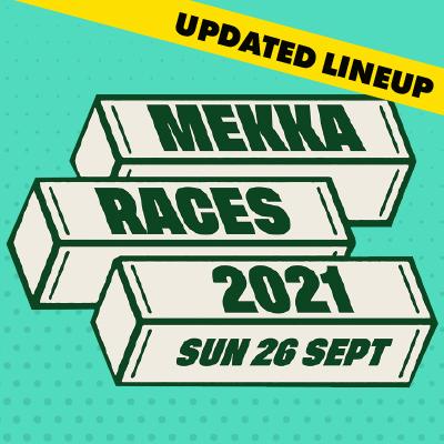 Mekka_New-Date_General_Calendar_400x400 | Brisbane Racing Club