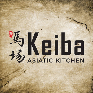 Keiba Asiatic Kitchen Proudly Supporting Lunar New Year Raceday | Brisbane Racing Club
