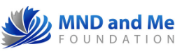 MND & Me | Brisbane Racing Club