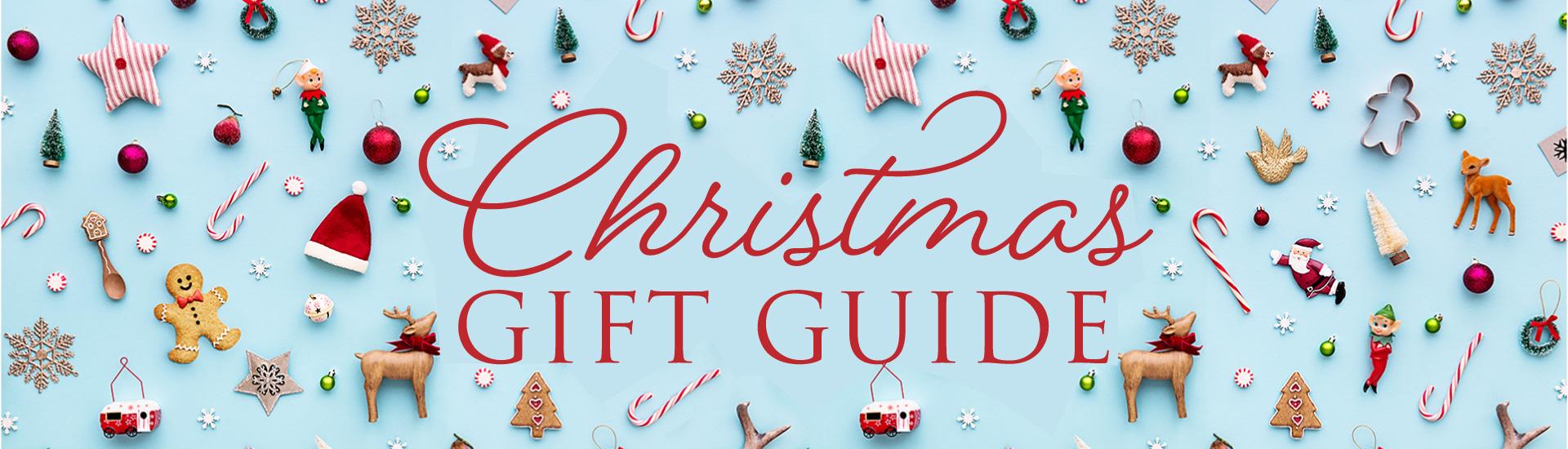 Christmas Gift Guide.Christmas Gift Guide Brisbane Racing Club Brisbane