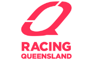 Racing Qld | Brisbane Racing Club