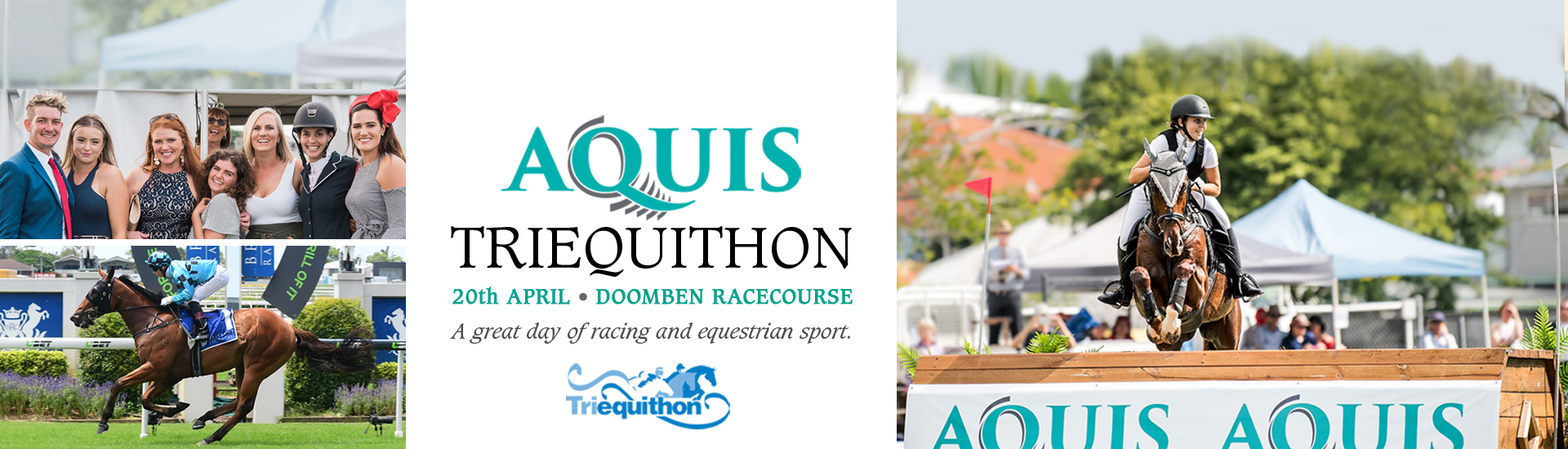 Aquis_Triequithon_Page Banner