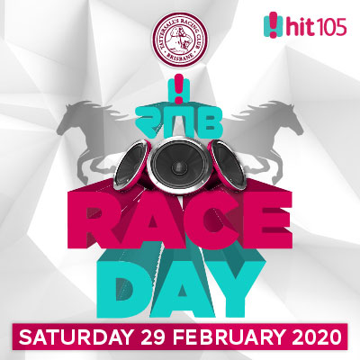 Tattersall's RNB Raceday | Brisbane Racing Club