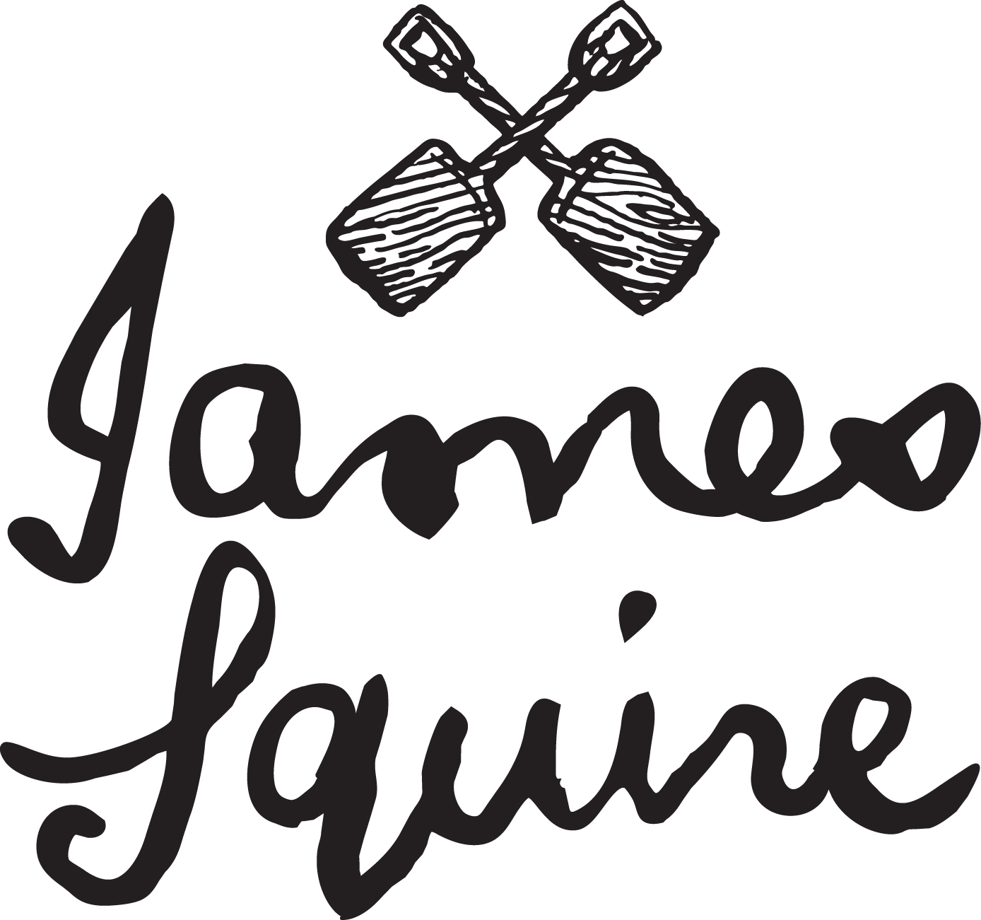 2021_Stradbroke_Season_JamesSquireLogo  |  Brisbane Racing Carnival