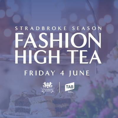 SS-Fashion-High-Tea_calendar_400x400   Brisbane Racing Club