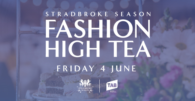 SS-Fashion-High-Tea_thumbnail_675x350 | Brisbane Racing Club
