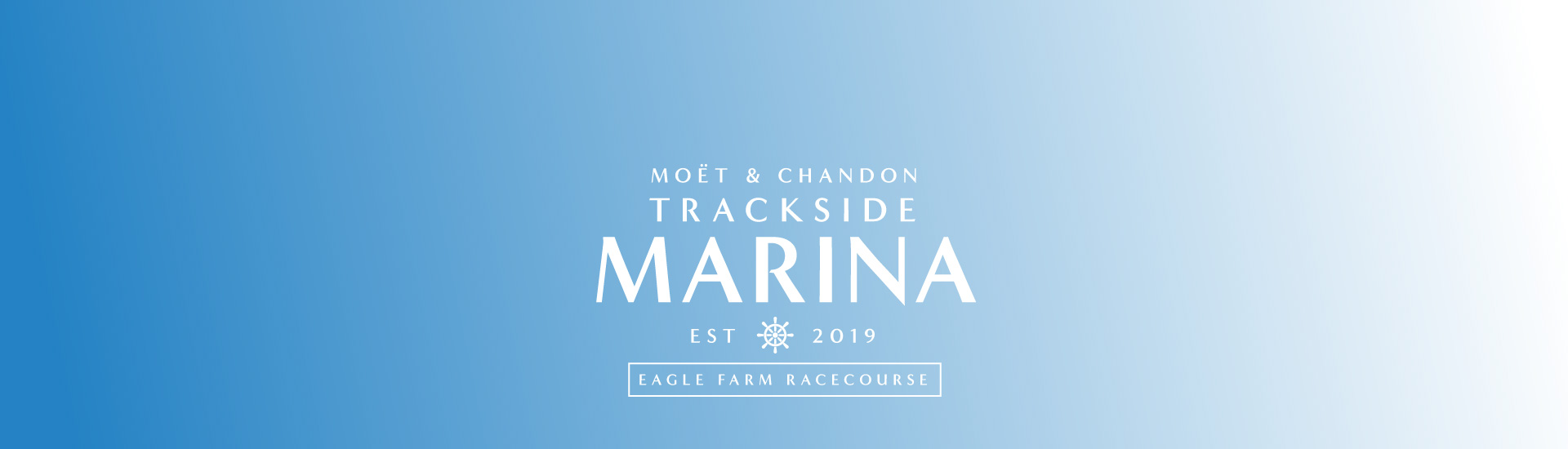 Trackside Marina | Brisbane Racing Club