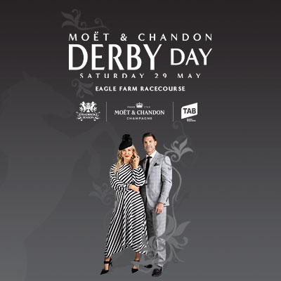Derby Day Thumbnail