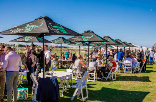 Tattersalls Raceday | Brisbane Racing Club